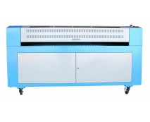 Laser CO2 1390DOUBLE 130x90cm ploter laserowy...